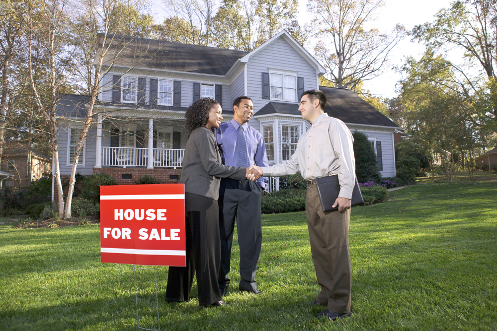 The Importance of Taking a Homebuyer Education Class